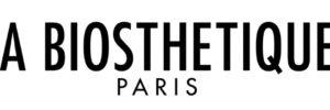 la-biosthetique-logo